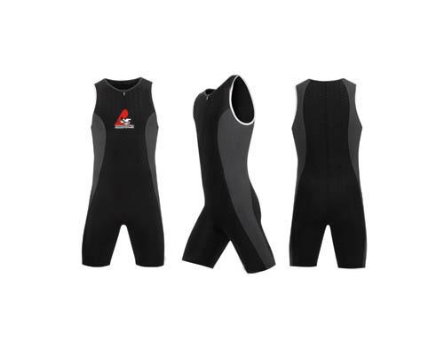 sc 1 st  Pankaj Sports & Menu0027s Swimming Costumes - Pankaj Sports